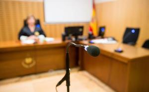 Los retrasos en los juzgados de lo Social y lo Penal se duplicaron en la última década