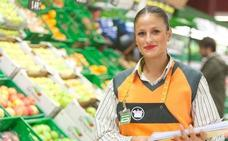 ¿Qué supermercado paga mejores sueldos a sus empleados?