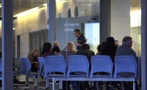Salud aumentará las operaciones y las consultas para reducir listas de espera