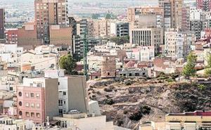 «El dictamen del Consejo jurídico evitará pasos en falso sobre las normas transitorias urbanísticas»