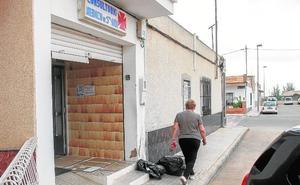 Cuatro localidades esperan aún los nuevos consultorios prometidos para esta legislatura