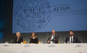 Los expertos alertan en Cartagena sobre las terapias 'milagrosas' contra el autismo