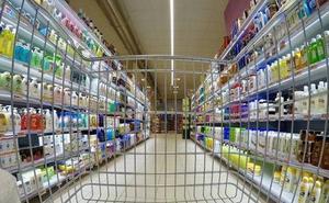 Las artimañas de los supermercados para que compres más