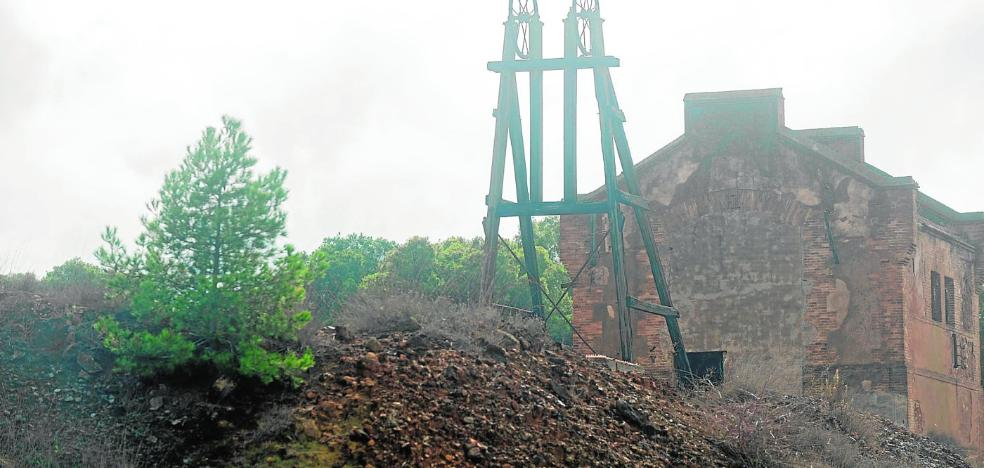 El TSJ tumba otra vez la declaración de la Sierra Minera como Bien de Interés Cultural