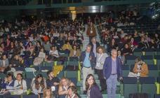 XIX Congreso Nacional del Autismo