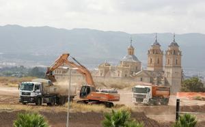 La Audiencia tumba de nuevo la querella de la UCAM contra los seis trabajadores de Cultura