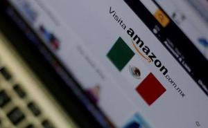 Cómo saber si Amazon o AliExpress hinchan los precios antes del Black Friday