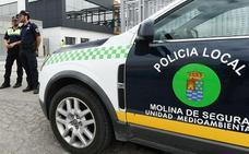 Luz verde al refuerzo de la Policía Local con otros ocho cabos