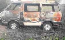 Cuatro encapuchados asaltan una gasolinera de Puerto Lumbreras: «Llevaban cuchillos jamoneros»