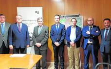 Modernizan 800 hectáreas de regadío en Librilla