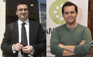 Podemos, IU y Equo deben cerrar antes del 1 de diciembre su proyecto conjunto en Murcia