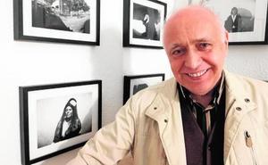 Cultura lleva tres exposiciones a Abanilla, San Javier y Mula