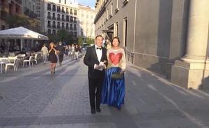 Agatha Ruiz de la Prada desvela su infidelidad a Pedro J. Ramírez