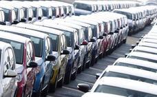 Estos son los coches que podrás comprar en el Black Friday con un 40% de descuento