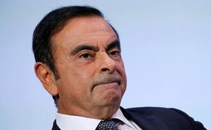 El consejero de Renault-Nissan, acusado de defraudar 38 millones de euros