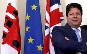 España amenaza con vetar el Acuerdo de Salida del 'brexit' por Gibraltar