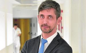 Eduardo López-Collazo: «Hagamos que los niños quieran ser científicos; no solo chefs o futbolistas»