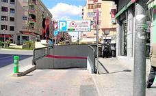 El Consistorio de Cieza achaca la rescisión del parking de Gran Vía a la concesionaria