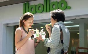 Llaollao abre dos tiendas en EEUU y pretende expandirse por el país