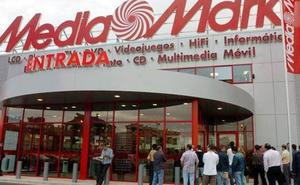 Black Friday en Media Markt: 6 chollos en móviles, portátiles y electrodomésticos online y en tiendas