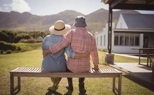 Hipoteca inversa o renta inmobiliaria: Cómo construir tu propia jubilación