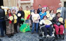 Más de 400 personas están diagnosticadas de espina bífida en la Región