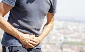 Problemas de próstata: primeros síntomas y cómo afectan al sexo