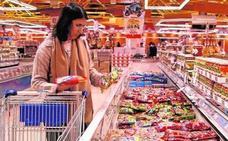 Black Friday en Carrefour, DIA, El Corte Inglés...: Los supermercados se apuntan a las ofertas