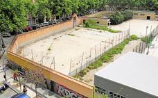 Los constructores rechazan las Normas Transitorias y piden un nuevo Plan Urbano
