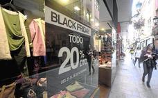 Black Friday 2018: Cómo comprar para llevarte todos los chollos 'online' y en tiendas