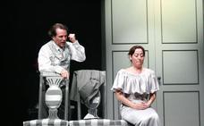 'Casa de muñecas', por Doble K Teatro