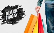 ¿Seguro que bajan los precios durante el Black Friday? La OCU responde