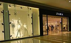 Ofertas en Zara, Pull and Bear y Stradivarius: así es el Black Friday de Inditex
