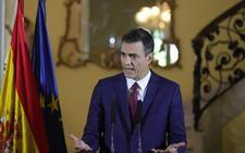 España mantiene su veto al 'brexit' porque no ve «garantías suficientes» sobre Gibraltar