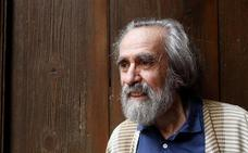 Isidoro Valcárcel Medina: «¡Espabile, hombre!»