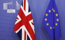 El riesgo del Brexit para las CC AA