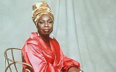 El hechizo de Nina Simone