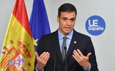 «Con el 'brexit' perdemos todos, pero en Gibraltar España gana»