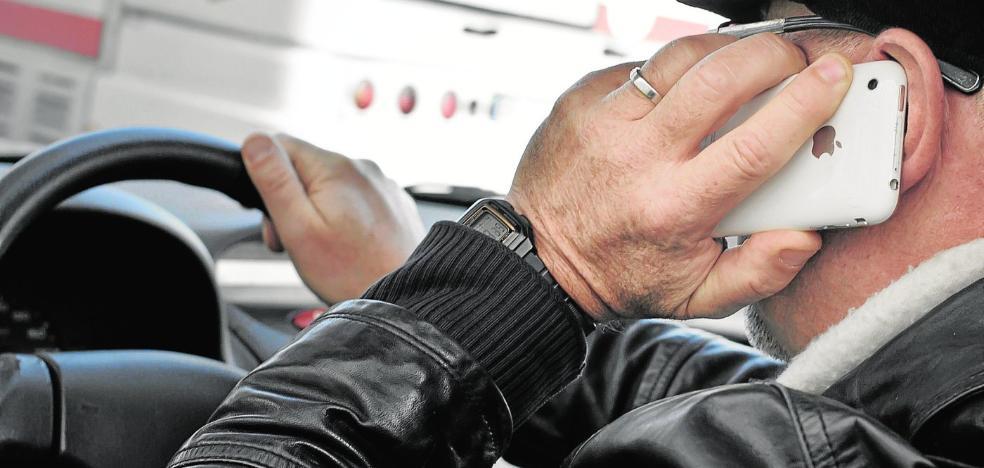 La Fiscalía promueve un cambio legal para investigar los móviles en siniestros graves