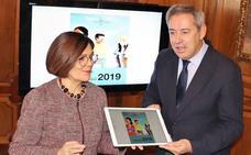 PP y Cs defienden los Presupuestos de 2019, mientras PSOE y Podemos dicen que son «inútiles»