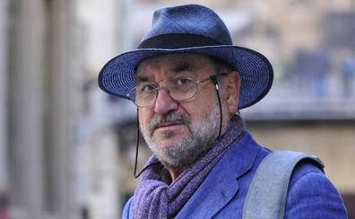 El mundo de la cultura llora a Pedro Soler