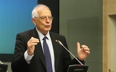 Multa a Borrell con 30.000 euros por uso de información privilegiada en venta de acciones de Abengoa
