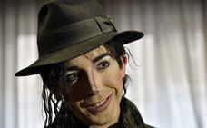 El Auditorio Víctor Villegas acoge el espectáculo 'Forever', en homenaje a Michael Jackson