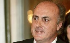 La Audiencia Nacional revoca otra vez el procesamiento de la 'trama Púnica'