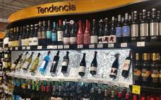Uno de los mejores vinos del mundo se vende en Carrefour y cuesta menos de lo que piensas