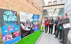 'Ratón Pérez' y 'La dama y el vagabundo' animarán la oferta navideña del Teatro Romea
