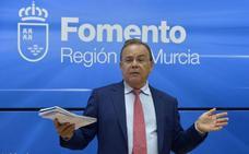 Fomento destinará 26 millones de euros a ayudas directas en materia de vivienda