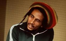 El reggae de Jamaica, Patrimonio Inmaterial de la Humanidad por la UNESCO