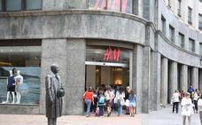 ¿Cuánto vale realmente una camiseta de Zara, H&M o Primark?
