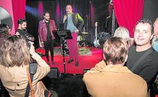 'La Verdad' galardonada en los II Premios de la Música